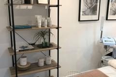 Schoonheidsspecialiste De Beauty Garage 's-Heerenberg