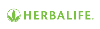 Herbalife logo - De Beauty Garage